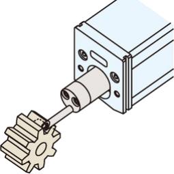 mitutoyo sj 201 user manual